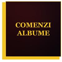 COMENZI ALBUME