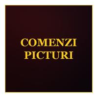 COMANZI PICTURI