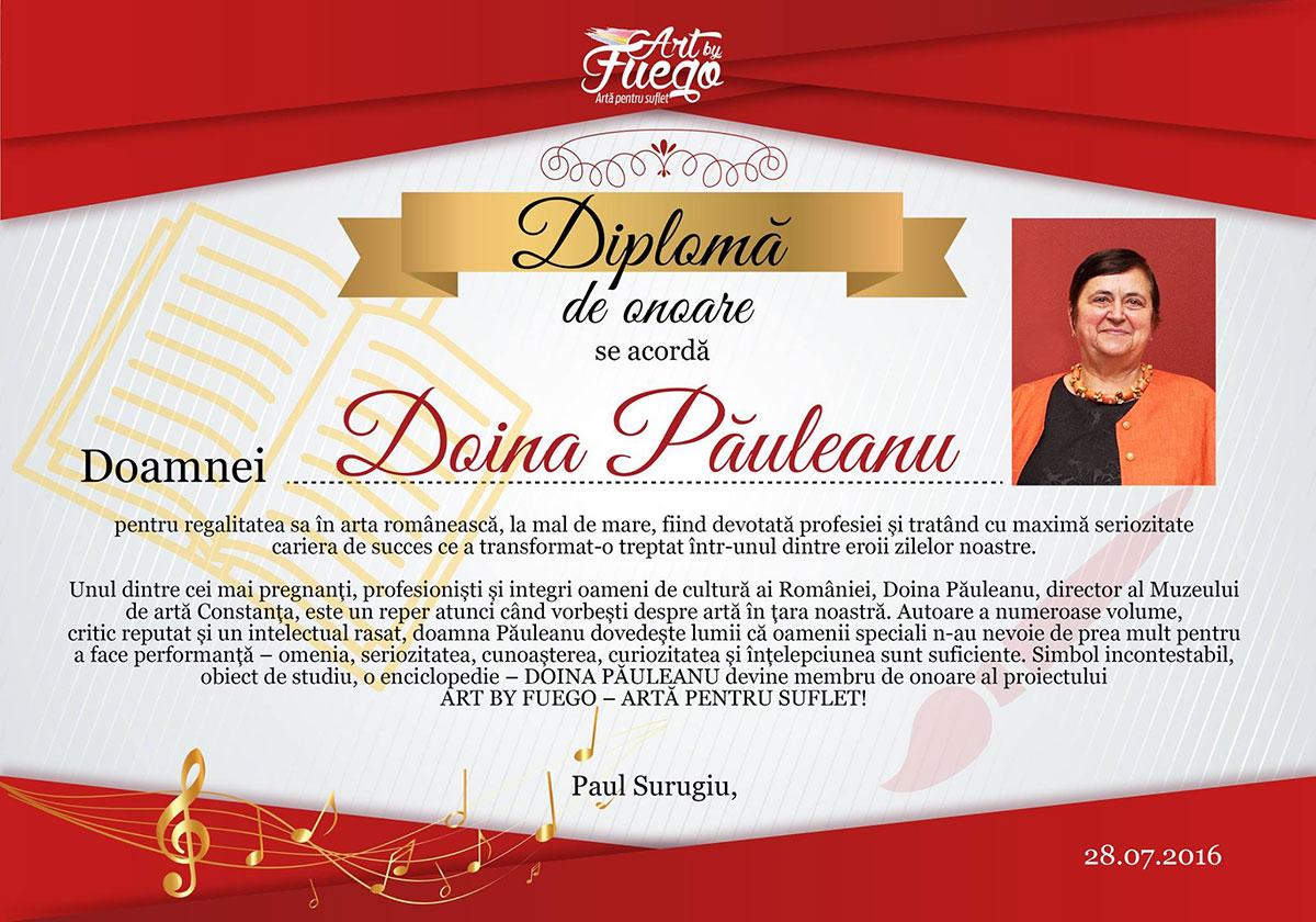 fuego-doina-pauleanu-2